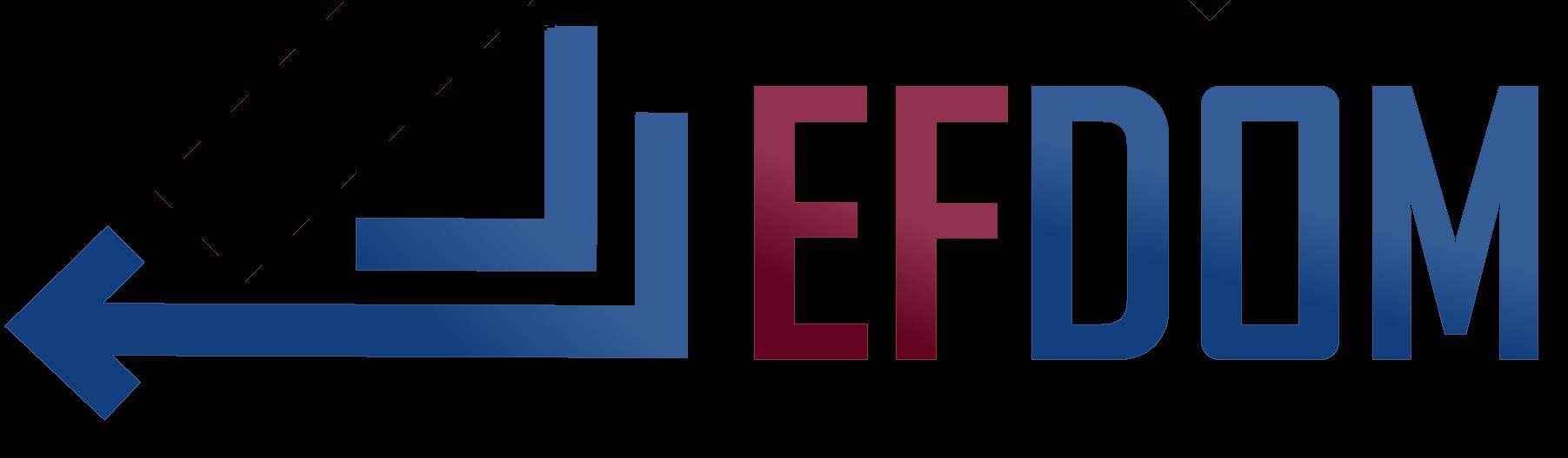 EFDOM